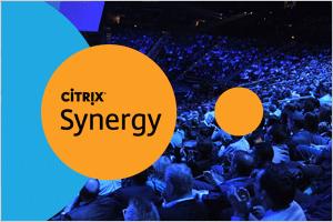 Citrix XenApp & XenDesktop Monitoring Solutions
