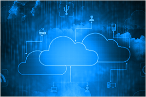 Managing Cloud Infrastructure