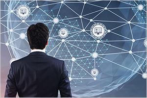Virtual desktop service monitoring