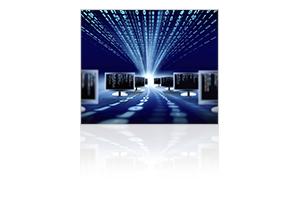virtual-desktop-vr