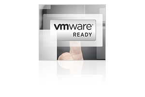 VMware Ready Certification
