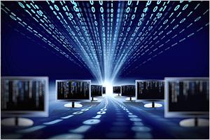 Virtual desktop deployments
