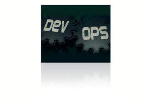 DevOps APM Performance Monitoring