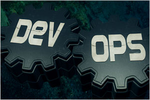 APM for DevOps