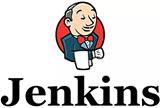 Jenkin DevOps Tools Review
