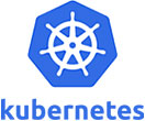 kubernetes DevOps Tools Review