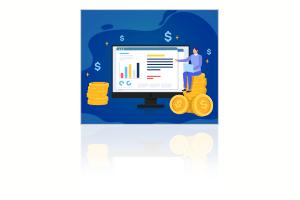 Enterprise-class monitoring solution