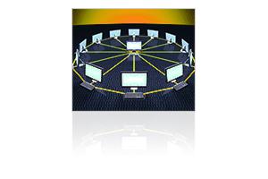 VDI Monitoring Solutions
