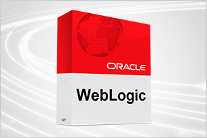 WebLogic monitoring is required to ensure top performance