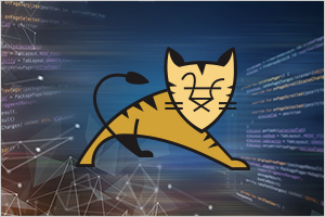 Tomcat monitoring metrics provide insight into tomcat performance