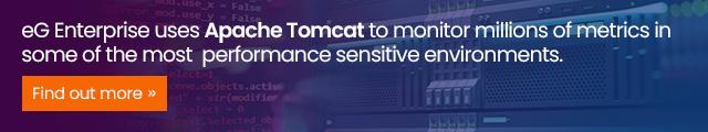 Tomcat-java-2