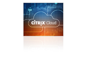 monitoring-practices-for-citrix-cloud