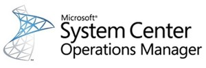 Citrix System Center
