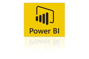 power-bi-brief-thumbnail