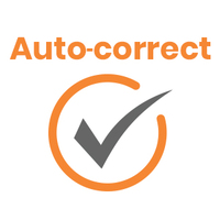 Auto-correction scripts mitigate many IT issues