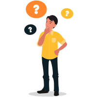 Many questions surround monitoring and scripting to support IT monitoring