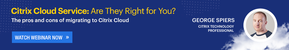 Citrix-Cloud-bottom-banner