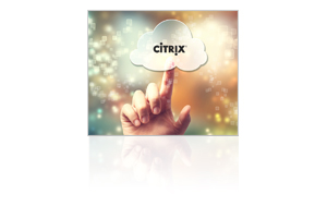citrix-cloud-deployment-thumbnail