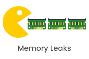 One of the important Citrix monitoring functions is to quickly identify memory leaks.