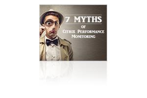 citrix-performance-monitoring-myths-thumbnail