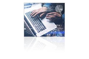 enterprise-apm-solutions-thumbnail
