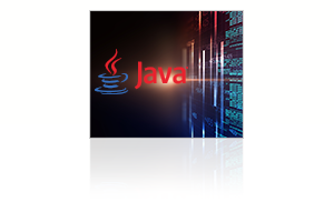 Java Application Performance featured