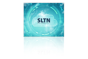 sltn-data-center-monitoring-thumbnail