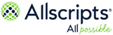 Allscripts Healthcare Solutions relies on IT monitoring solutions from eG Innovations