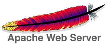 Performance of Apache Web Servers is Critical