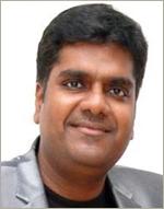 Bala Murugan Vaidhinathan