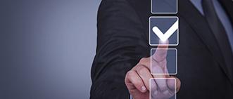 Business Service Monitoring - eG Enterprise at AlphaNet - Case Study