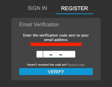 citrix-logon-cloud registration2