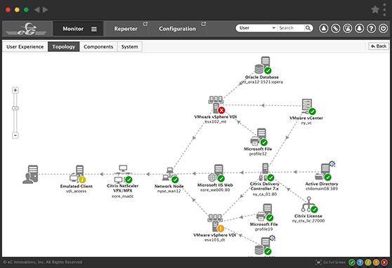 Citrix Upgrade - XenApp and XenDesktop 7.x