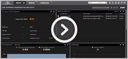 Watch Video: Citrix Real User Monitoring