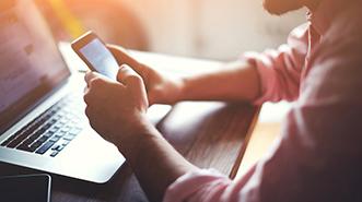 Citrix Server Monitoring for Major Energy Company - Case Study