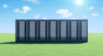 Citrix Server Monitoring Tools