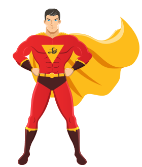 Citrix Performance Monitoring Hero