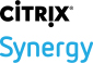 eG Innovations at Citrix Synergy