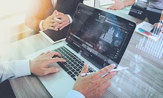 Citrix XenApp Monitoring at RSVZ - Case study by eG Innovations