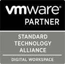 VMware Partner - Data Center