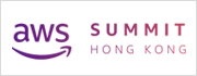 AWS Summit Hong Kong 2020