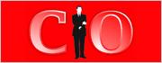 10th CIO Leadership Forum