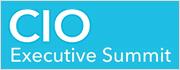 12th CIO Executive Summit - Hong Kong