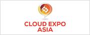 Cloud Expo Asia Hong Kong - 2019