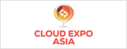 Cloud Expo Asia 2020  - Singapore