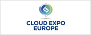 Cloud Expo 2020 - Europe