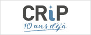 CRIP - CRiP Paris: Architectures & Infrastructures Conference