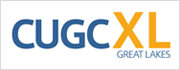 CUGC XL Great Lakes Local Meetup
