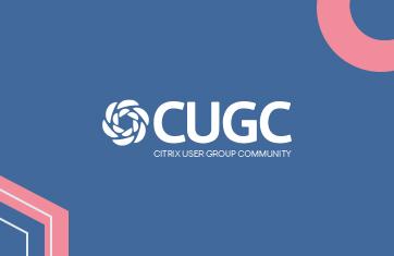 CUGC EMEA XL