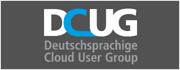 German Cloud User Group (DCUG) Meetup - Munich
